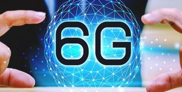 Mạng 6G sẽ tăng cường hơn nữa độ phủ sóng và tốc độ truyền dữ liệu so với 5G, nhờ vào sự hiện diện của vệ tinh.