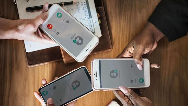 Theo Bob O'Donnell, 5G và Wi-Fi 6 được tạo ra để bổ sung cho nhau, không phải để tiêu diệt lẫn nhau. Ảnh: Unsplash.