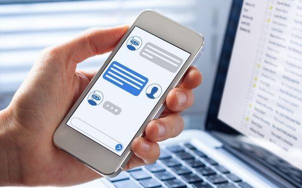 Công nghệ AI mới giúp bot trò chuyện thông minh hơn