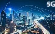 Trung Quốc sẽ sớm có đường cao tốc ứng dụng công nghệ 5G