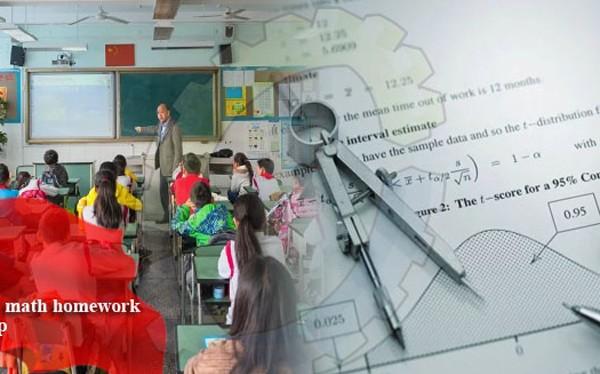 Các ứng dụng sử dụng công nghệ AI vào mục đích giáo dục đang phát triển rất mạnh tại Trung Quốc.