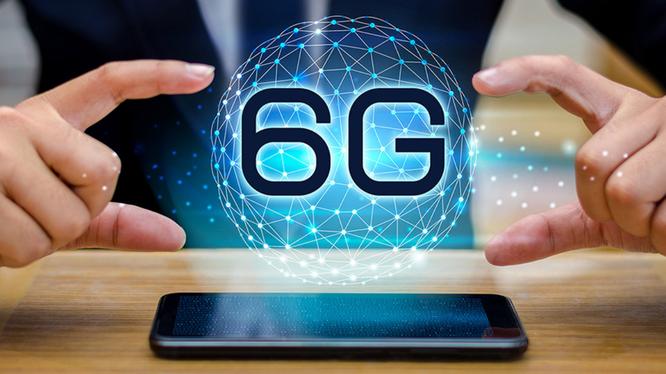 Viện Nghiên cứu khoa học công nghệ tiên tiến Hàn Quốc (KAIST) mới đây cho biết sẽ hợp tác với tập đoàn công nghệ LG để phát triển các công nghệ cốt lõi cho mạng 6G. Ảnh theo esist.tech