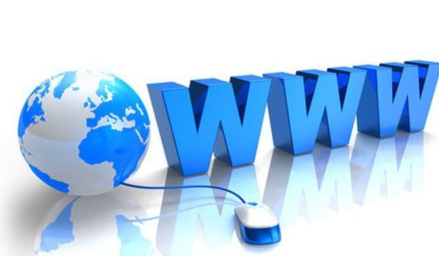 Theo Tim Berners-Lee, Internet đang làm suy giảm chất lượng tranh luận trực tuyến, bằng cách thúc đẩy sự phẫn nộ và phân cực ý kiến hết sức phức tạp. Ảnh: 123RF