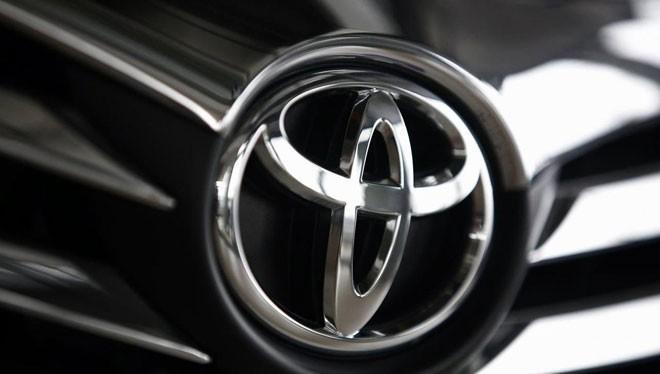 Toyota là thương hiệu giá trị nhất của ngành công nghiệp ô tô hiện nay.