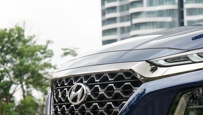 Các thương hiệu ô tô Hàn Quốc đang dần khắc phục được điểm yếu về tính tin cậy trong những năm qua.