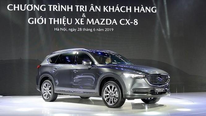 Thaco hiện có quy mô lớn nhất, doanh số và thị phần luôn dẫn đầu thị trường và là doanh nghiệp duy nhất đến thời điểm này sản xuất, phân phối đầy đủ các chủng loại ô tô