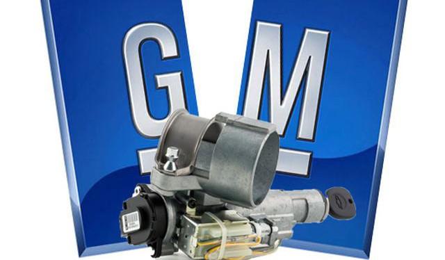 GM đã thắng kiện với các chủ xe tại Mỹ