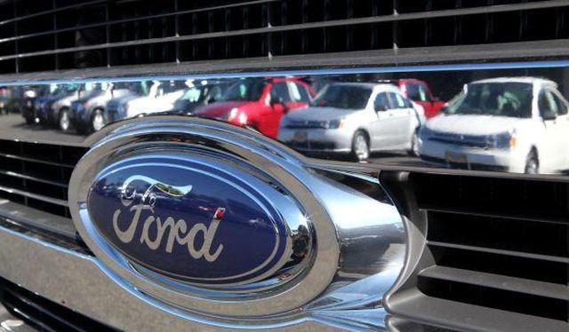 Ford sẽ tăng thời hạn bảo hành cho 560.000 xe Focus và Fiesta