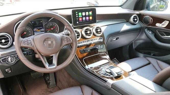 Trang bị thêm một số phụ kiện có thể giúp tài xế lái xe an toàn hơn. Ảnh BD.