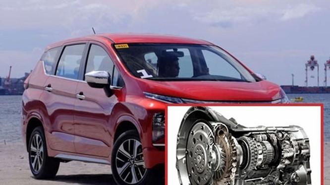 Độ bền bỉ của ôtô phụ thuộc lớn vào quá trình vận hành của người lái. Ảnh ST.