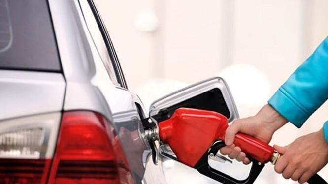 Thói quen lái xe của tài xế mới là yếu tố chính giúp động cơ giảm thiểu tiêu hao nhiên liệu. Ảnh ST