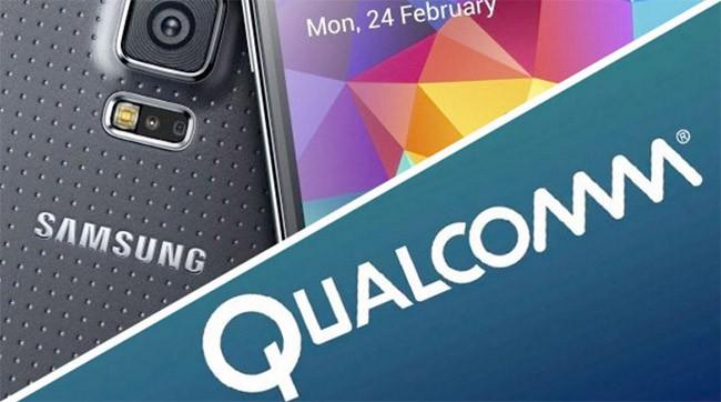 Samsung bị cấm bán chip Exynos trong 25 năm
