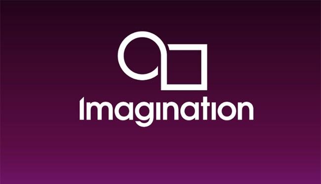 Imagination Technologies sẽ mất khách hàng lớn