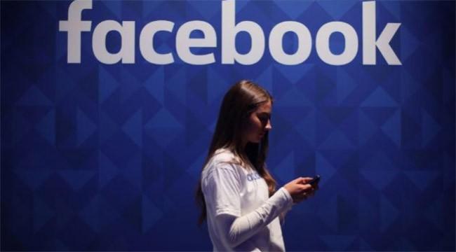 Người dùng cần biết cách phân biệt tin giả, tin xấu trên mạng xã hội