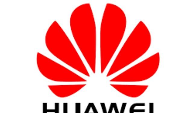 Huawei là nhà sản xuất điện thoại di động lớn thứ ba thế giới