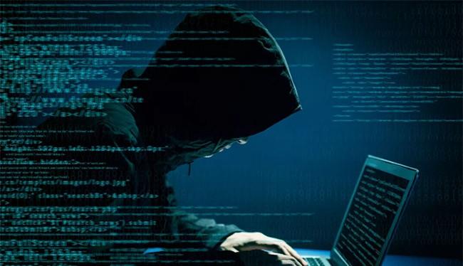 Công cụ hack vừa được tung lên mạng ảnh hưởng đến tất cả các phiên bản Windows ngoại trừ Windows 10