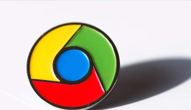 Người dùng trình duyệt Chrome sẽ hạn chế được tình trạng nhảy trang khi duyệt web