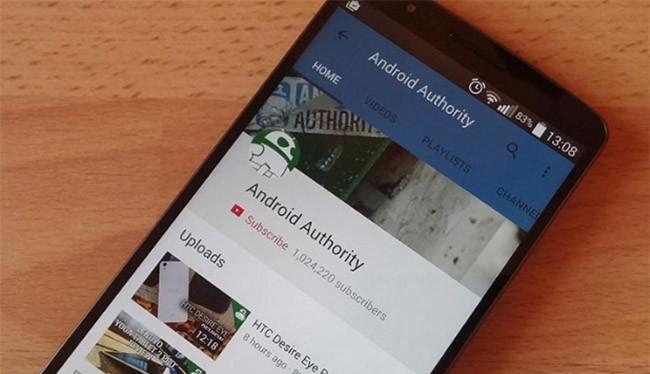 Có rất nhiều ứng dụng giúp ích cho việc học tập trên Android