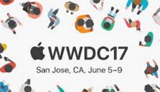 WWDC là một sự kiện công nghệ lớn của Apple