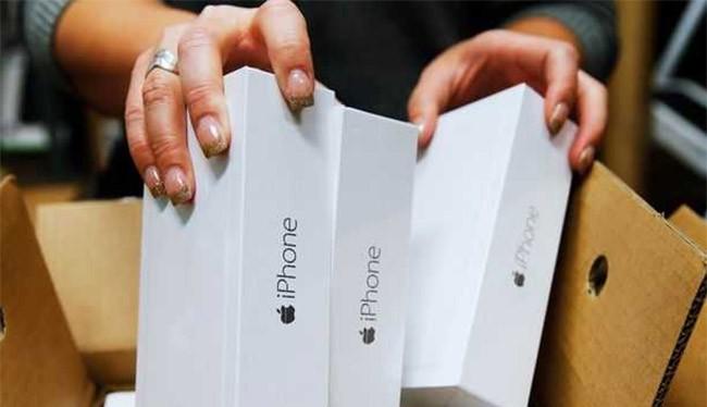 iPhone 8 là mẫu điện thoại kỷ niệm 10 năm iPhone ra đời