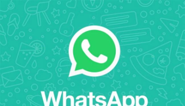 WhatsApp là ứng dụng nhắn tin phổ biến trên thế giới