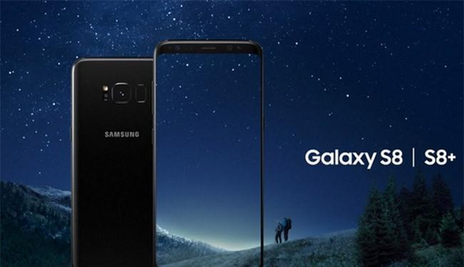 Smartphone của Samsung tiếp tục xuất hiện lỗi trong quá trình sử dụng
