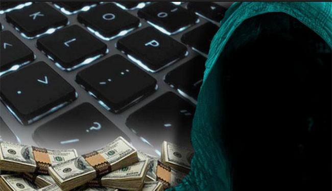 Mã độc đang tấn công các máy tính Windows trên toàn cầu