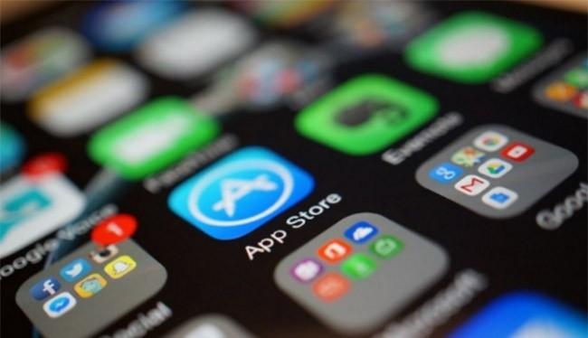 """Apple muốn """"tiêu diệt"""" hẳn ứng dụng 32-bit"""