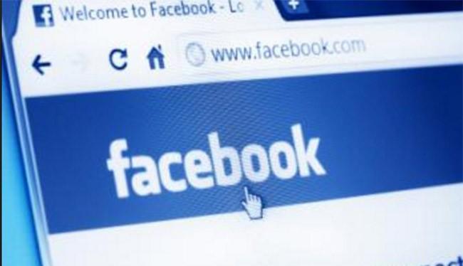 Mạng xã hội là con dao hai lưỡi