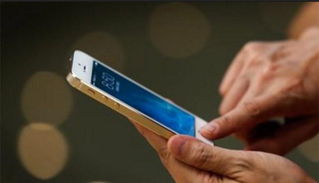 22 người vừa bị bắt tại Trung Quốc vì đánh cắp và rao bán thông tin người dùng iPhone