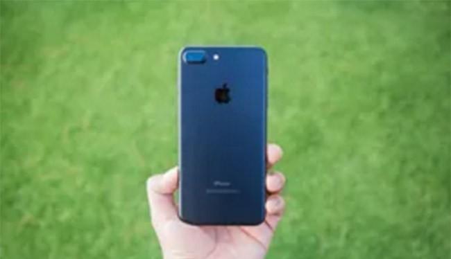 iPhone 7s sẽ là iPhone 7 bổ sung thêm tính năng sạc nhanh và chống nước?