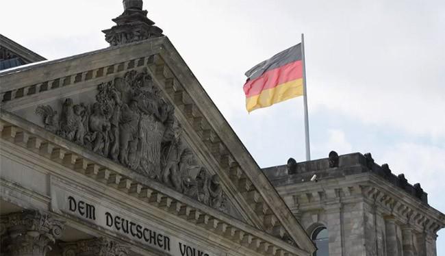 Đức là quốc gia có quy định khắt khe nhất đối với hoạt động của các mạng xã hội