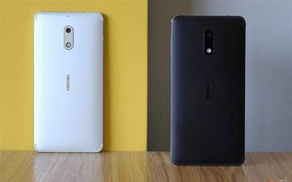 Nokia sẽ không cho ra mắt Nokia 4