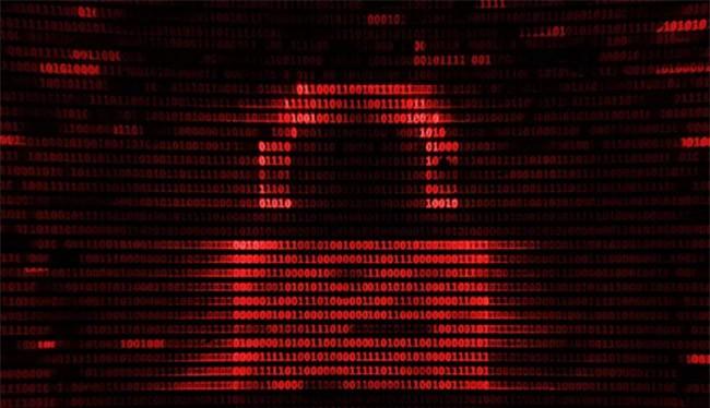 Mã độc Petya gây thiệt hại nhiều nhất cho Ucraina khi nó lây nhiễm vào hệ thống máy tính của ngân hàng, sân bay, công ty điện lực