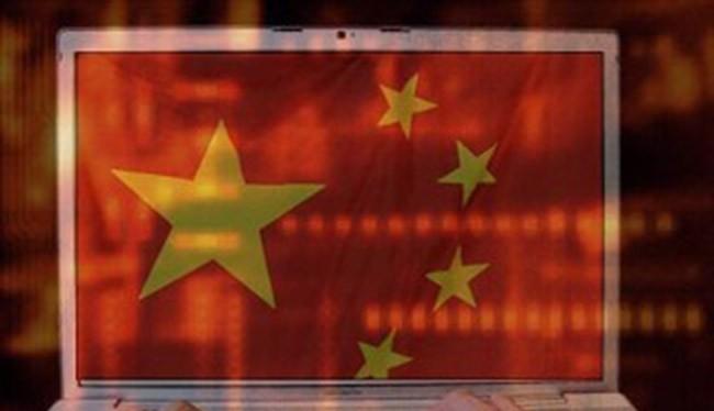 Trung Quốc đang xiết chặt kiểm duyệt các nội dung trực tuyến