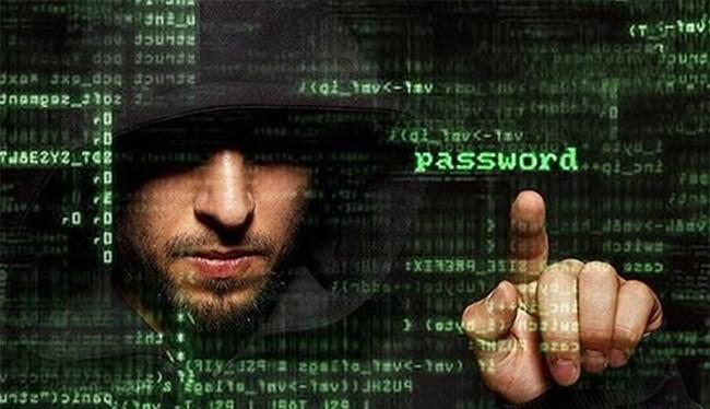 Hacker là mối nguy hại đối với tất cả các quốc gia