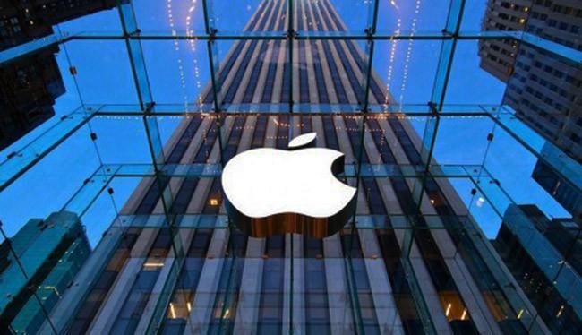 iPhone 8 sẽ giúp Apple cán mốc công ty nghìn tỷ