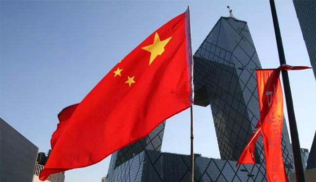 Trung Quốc là quốc gia có sự kiểm duyệt rất chặt chẽ các hoạt động trên mạng Internet