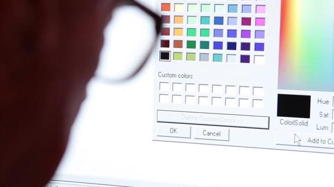 Paint sẽ được đưa lên Windows Store