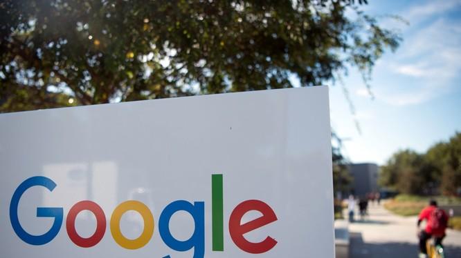 Sai lầm của Google đã khiến mạng Internet của Nhật Bản bị sập vào hôm 25/8 (ảnh: Engadget)