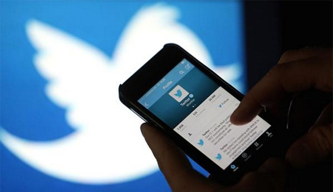 Twitter sẽ cho phép người dùng nhập nhiều ký tự hơn trong một tweet (ảnh: CNBC)