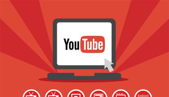 Dịch vụ YouTube TV mới chỉ được cung cấp tại Mỹ (ảnh: Tech Spot)