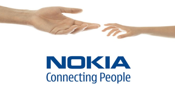 Nokia đang trên con đường tìm lại vinh quang xưa (ảnh: Phone Arena)