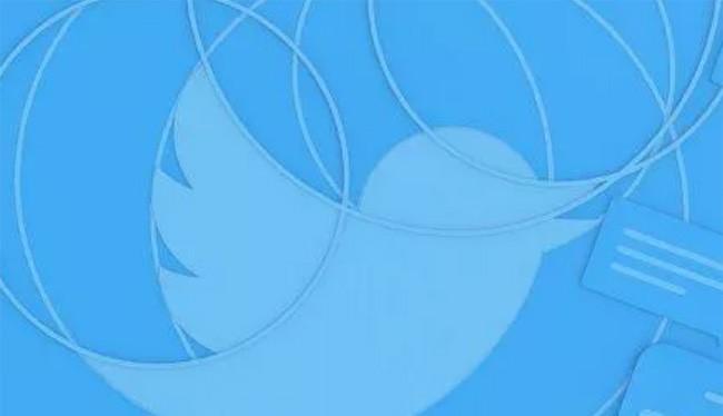 Mạng xã hội Twitter bắt đầu cấm các hãng thông tấn Nga quảng cáo trên nền tảng của mình (ảnh: CNET)