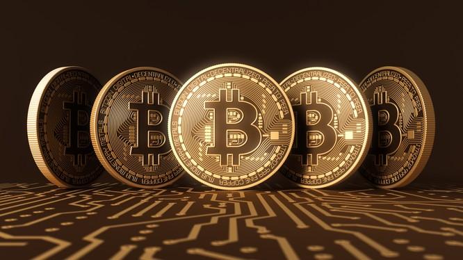 """Bitcoin đã bớt """"nóng"""" trong những ngày gần đây (ảnh: Merkle)"""