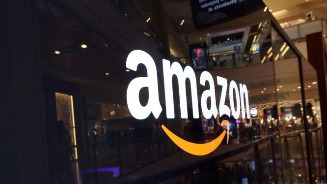 Amazon sẽ chính thức tham gia thị trường TMĐT Việt Nam từ tháng 3 (ảnh Digital Learning Magazine)