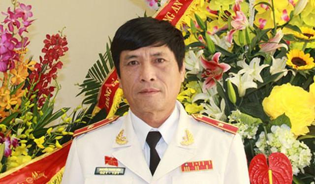 ông Nguyễn Thanh Hóa (ảnh cand.com.vn)