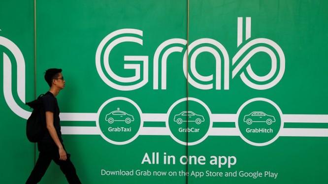Thêm 2 quốc gia giám sát việc Uber sáp nhập Grab (ảnh: CBS News)