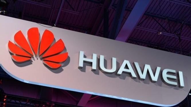 Huawei là hãng sản xuất điện thoại thông minh lớn thứ ba thế giới (ảnh: Phone Arena)