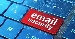 Một lỗ hổng email vừa được phát hiện (ảnh: Techlicious)